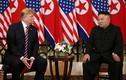 """Giới chuyên gia """"mổ xẻ"""" kết quả thượng đỉnh Mỹ-Triều 2?"""
