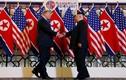 Thượng đỉnh Mỹ-Triều 2: Tổng thống Trump đã sẵn sàng nhượng bộ Triều Tiên?