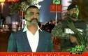Chân dung phi công Ấn Độ vừa được Pakistan thả về nước