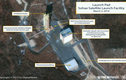 Triều Tiên đang khôi phục bãi thử tên lửa sau khi tháo dỡ?