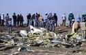 Nhìn lại hai vụ rơi máy bay Boeing 737 thảm khốc trong 4 tháng