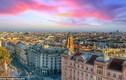 Ngạc nhiên top 10 thành phố đáng sống nhất thế giới năm 2019