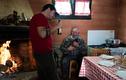 Cận cảnh cuộc sống mới của người dân Venezuela ở Châu Âu