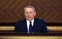 Nhìn lại 30 năm cầm quyền của Tổng thống Kazakhstan vừa từ chức