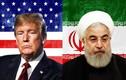 """Đại sứ Triều Tiên: """"Iran sẽ chiến thắng Mỹ"""""""