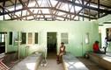 Thảm cảnh người dân Châu Phi sau trận lốc xoáy Idai 700 người chết