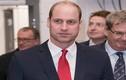 Giữa tin đồn bất hòa, Hoàng tử William làm điều bất ngờ cho em trai