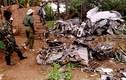 Bàng hoàng nhìn lại cuộc diệt chủng tại Rwanda 25 năm trước