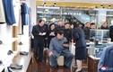 Chủ tịch Triều Tiên Kim Jong-un đích thân thị sát các nhà máy
