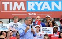 """Điểm lại ứng viên Đảng Dân chủ """"chạy đua"""" bầu cử Tổng thống 2020"""