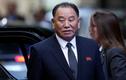 Triều Tiên cách chức trưởng đoàn đàm phán hạt nhân, Mỹ lên tiếng