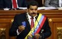 """""""Đảo chính"""" tại Venezuela, Tổng thống Maduro nói gì?"""