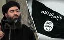 """Thủ lĩnh tối cao IS al-Baghdadi mất """"thuộc hạ"""" thân cận nhất"""