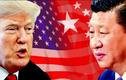"""Tổng thống Trump: Trung Quốc phải """"trả giá"""" vì đã nuốt lời"""