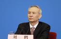 Chân dung Phó Thủ tướng Trung Quốc sang Mỹ đàm phán thương mại
