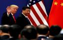 Mỹ sắp tăng thuế toàn bộ hàng hóa còn lại của Trung Quốc?