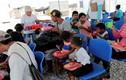 """Tận mục cuộc sống người nhập cư Venezuela nơi """"xứ người"""""""