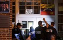 Vì sao cảnh sát Mỹ bất ngờ đột kích Đại sứ quán Venezuela?