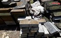 """Thắng lớn ở Hama, Quân đội Syria tịch thu """"chiến lợi phẩm"""" khủng"""
