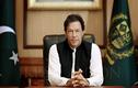 Bất ngờ nội dung cuộc điện đàm của lãnh đạo Ấn Độ-Pakistan