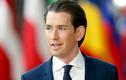 """Chính trường Áo """"dậy sóng"""", Thủ tướng trẻ nhất lịch sử mất chức"""
