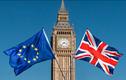 Kết quả bầu cử EP tác động như thế nào đến Brexit?