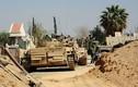 Thừa thắng xốc tới, Syria sắp quét sạch khủng bố HTS ở Hama-Idlib
