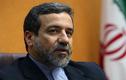 Iran: Lệnh trừng phạt của Mỹ đe dọa an ninh cả Trung Đông
