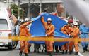 Kinh hoàng đâm dao ở Nhật Bản, nhiều học sinh bị thương