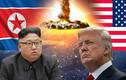 Mỹ tuyên bố đanh thép về vũ khí hủy diệt của Triều Tiên