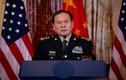 Đối thoại Shangri-La 2019: Căng thẳng Mỹ-Trung thành tâm điểm