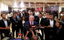 Israel rơi vào khủng hoảng chính trị, Quốc hội tự giải tán