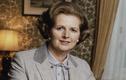 Ngưỡng mộ thành tựu của 4 vị Thủ tướng Anh nổi tiếng nhất