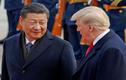 Căng thẳng thương mại Mỹ-Trung: Bắc Kinh phản đòn?