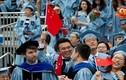 Căng thẳng thương mại leo thang, Mỹ cấm cửa sinh viên Trung Quốc?
