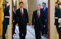 """Căng thẳng thương mại, ai sẽ liên minh với Trung Quốc """"đối đầu"""" Mỹ?"""