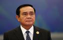 Vị tướng quyền lực vừa tái đắc cử Thủ tướng Thái Lan là ai?