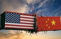 """Chiến tranh thương mại Mỹ-Trung: Doanh nghiệp hai nước """"thiệt đơn thiệt kép"""""""