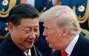 """Chiến tranh thương mại Mỹ-Trung """"đảo lộn"""" cuộc sống người dân hai nước"""
