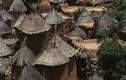 """Toàn cảnh thảm sát đẫm máu ở Mali, cả ngôi làng bị """"xóa sổ"""""""
