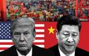 """Tổng thống Trump """"dọa"""" áp thêm thuế, Trung Quốc cứng rắn đáp trả"""