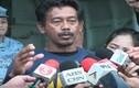 Thuyền trưởng tàu Philippines bị đâm bất ngờ bỏ gặp Tổng thống Duterte