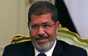 Cựu Tổng thống Ai Cập vừa đột tử tại tòa án là ai?