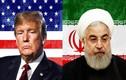 """Nguy cơ chiến tranh Mỹ-Iran: Tehran hạ giọng, Washington """"được đà lấn tới""""?"""