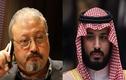 Bí ẩn chưa lời giải vụ sát hại nhà báo Khashoggi