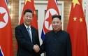 Mỹ-Trung cam kết phi hạt nhân hóa Triều Tiên