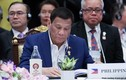 Tổng thống Duterte cảm ơn thuyền viên Việt Nam cứu ngư dân Philippines