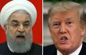 """Căng thẳng Mỹ-Iran: Tehran lớn tiếng, Tổng thống Trump """"hạ giọng"""""""