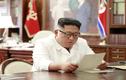 Mỹ không tin Triều Tiên muốn phi hạt nhân hóa?