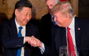 Những cuộc gặp nào được thế giới mong đợi tại G20?